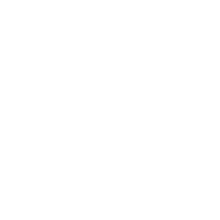 Língua conjunto de 6 piercings com bolas pérola